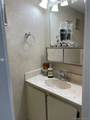 319 109th Ave - Photo 15