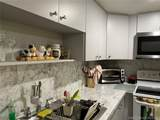 319 109th Ave - Photo 17