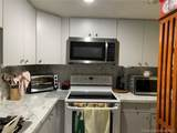 319 109th Ave - Photo 18