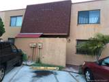 319 109th Ave - Photo 2
