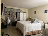 319 109th Ave - Photo 21