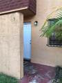 319 109th Ave - Photo 3