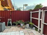 319 109th Ave - Photo 5