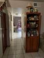 319 109th Ave - Photo 9