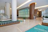18201 Collins Ave - Photo 42