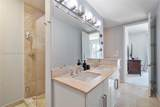 302 8th Ave - Photo 18