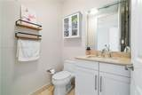 302 8th Ave - Photo 22