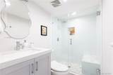 5555 Collins Ave - Photo 16