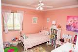 22636 54th Ave - Photo 16