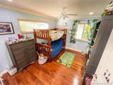 22636 54th Ave - Photo 17