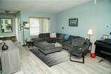 22636 54th Ave - Photo 5