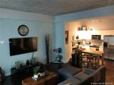234 3rd St - Photo 12