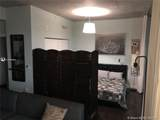 234 3rd St - Photo 14