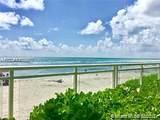 3001 Ocean Dr - Photo 23