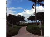 3001 Ocean Dr - Photo 36