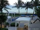 3001 Ocean Dr - Photo 8