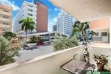 4122 Collins Ave - Photo 5