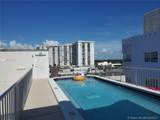 4122 Collins Ave - Photo 8