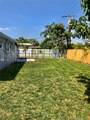 3921 42nd Ave - Photo 20