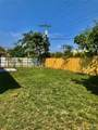 3921 42nd Ave - Photo 21
