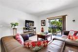 6711 Kendall Dr - Photo 11