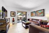 6711 Kendall Dr - Photo 12