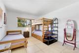 6711 Kendall Dr - Photo 13
