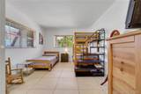 6711 Kendall Dr - Photo 14