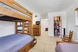 6711 Kendall Dr - Photo 15