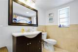 6711 Kendall Dr - Photo 17