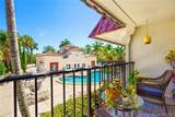 6711 Kendall Dr - Photo 18