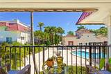 6711 Kendall Dr - Photo 19