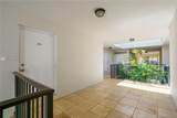 6711 Kendall Dr - Photo 2