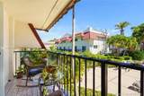 6711 Kendall Dr - Photo 20