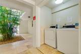 6711 Kendall Dr - Photo 22
