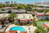 6711 Kendall Dr - Photo 26