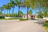 6711 Kendall Dr - Photo 27