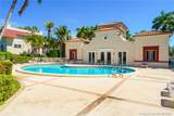 6711 Kendall Dr - Photo 29