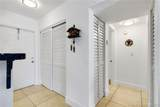 6711 Kendall Dr - Photo 3