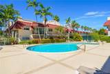 6711 Kendall Dr - Photo 30