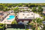 6711 Kendall Dr - Photo 31