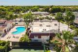 6711 Kendall Dr - Photo 32