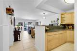 6711 Kendall Dr - Photo 4