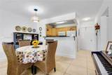 6711 Kendall Dr - Photo 6