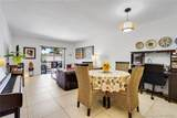 6711 Kendall Dr - Photo 9