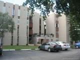 9431 4th St - Photo 2