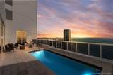 18201 Collins Ave - Photo 59