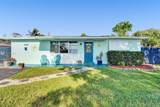 5122 93rd Ave - Photo 1