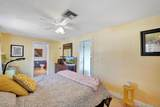 5122 93rd Ave - Photo 12