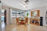 5122 93rd Ave - Photo 15